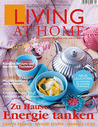 Living at Home - Januar 2014