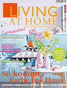 Living at Home - Februar 2014