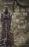 Spectre of the Black Rose (Ravenloft, #20)