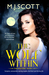 The Wolf Within (The Wild S...