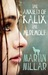 The Anxiety of Kalix the Werewolf(Kalix MacRinnalch, #3)