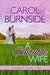 A Suitable Wife (Sweetwater...