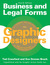 Business and Legal Forms fo...