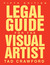 Legal Guide for the Visual ...