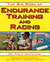 The Big Book of Endurance Training and Racing by Philip Maffetone