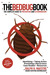 The Bed Bug Book: The Complete Guide to Prevention and Extermination: The Complete Guide to Prevention and Extermination