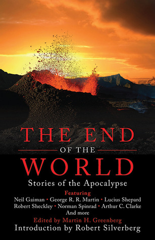 The End of the World by Martin H. Greenberg