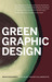 Green Graphic Design