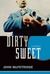 Dirty Sweet by John McFetridge