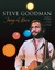 Steve Goodman: Facing the Music
