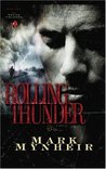 Rolling Thunder (The Truth Chasers Series #1)