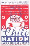 Chili Nation