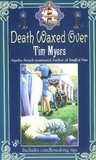 Death Waxed Over (A Candlemaking Mystery, #3)
