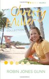 Christy Miller Collection, Vol. 2 by Robin Jones Gunn