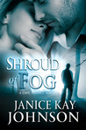 Shroud of Fog