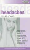 Headaches: Relief at Last