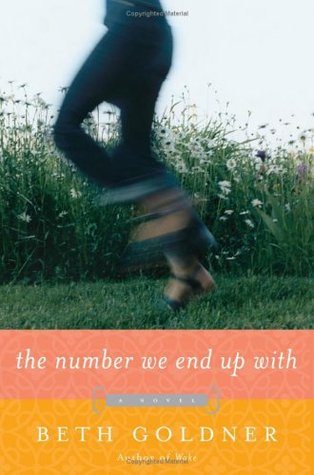 The Number We End Up With: A Novel