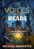 The Voices in Our Heads by Michael Aronovitz
