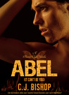 Abel (It Can't Be You) (Phoenix Club #1)