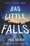 Bad Little Falls (Mike Bowditch #3)