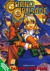 Chrono Crusade, Vol. 1 (Chrono Crusade, #1)