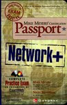 Mike Meyers' Network+ Certification Passport