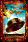 The Firebird Mystery : A Jack Mason Adventure