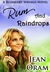 Rum and Raindrops (Blueberry Springs, #3)