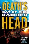 Death's Head: Day of the Damned (Death's Head #3)