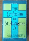 THE CONFESSIONS OF ST. AUGUSTINE.