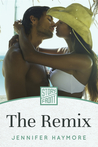 The Remix (A Short Story)