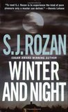 Winter And Night (Lydia Chin & Bill Smith #8)