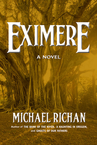 Eximere by Michael Richan