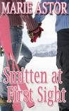 Smitten at First Sight: A Contemporary Romance Novel