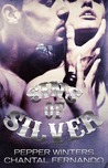 Sins of Silver by Pepper Winters