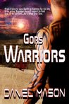 Gors Warriors (Alien Love #1)