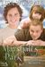 Marshall's Park, The Complete Series by Lisa Worrall