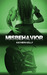 Misbehavior (Death Dwellers' MC #3)