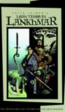 Lean Times in Lankhmar (Fafhrd and the Gray Mouser, #3-4)