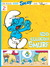 120 Lelucon Smurf Vol. 2