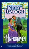 Unforgiven (Four Horsemen of the Apocalypse, #2)