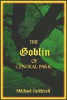 The Goblin of Central Park