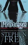 The Protégé (Christian Gillette, #2)