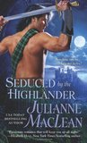 Seduced by the Highlander (Highlander Trilogy, #3)