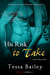 His Risk to Take by Tessa Bailey