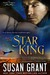 The Star King by Susan Grant