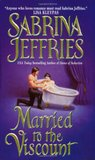 Married to the Viscount (Swanlea Spinsters, #5)