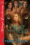 A Wolf in the Fold (Triple Trouble #6)