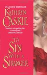 To Sin With a Stranger (Seven Deadly Sins, #1)