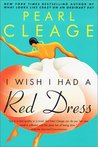I Wish I Had a Red Dress (Idlewild #2)